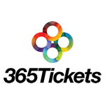 365 Tickets's logo