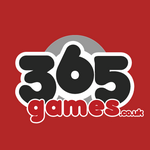365games.co.uk's logo