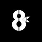 8K Flexwarm's logo