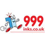 999inks's logo