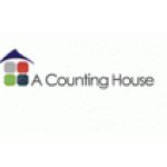 A Counting House
