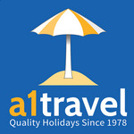 A1 Travel