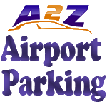 A2Z Airport Parking's logo