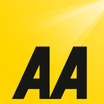 AA Car Insurance's logo