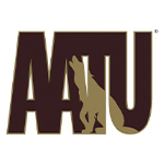 AATU Dog and Cat Food's logo