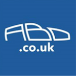 ABD.co.uk's logo