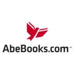 AbeBooks's logo