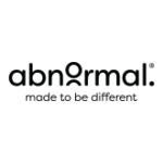 abnormal.'s logo