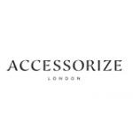 Accessorize's logo