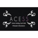 Acess's logo