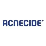 Acnecide's logo
