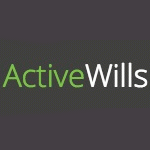 Active Wills's logo