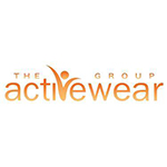 Activewear Group's logo