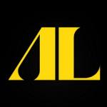 Addison Lee's logo