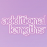 Additional Lengths's logo