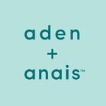 Aden & Anais UK's logo