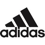 Adidas shop's logo