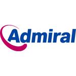 Admiral MultiCover Insurance