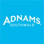 Adnams's logo