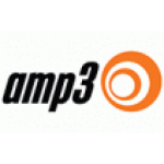 Advanced MP3 Players's logo