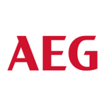 AEG Spare Parts & Accessories's logo