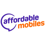 Affordable Mobiles's logo