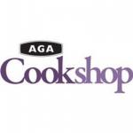Aga Cookshop's logo