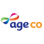 Age Co Home Insurance
