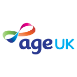 Age UK Home Insurance
