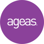 Ageas Car Insurance's logo