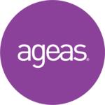 Ageas Home Insurance's logo