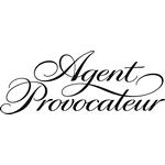 Agent Provocateur's logo