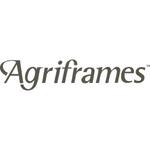 Agriframes's logo
