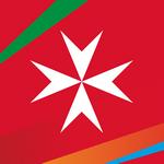 Air Malta's logo