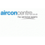 Airconcentre's logo