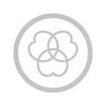 AKG.com's logo