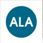 ala.co.uk's logo