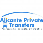 Alicante Private Transfers's logo