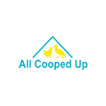 All Cooped Up's logo