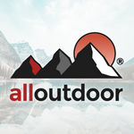 All Outdoor's logo