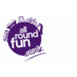 All Round Fun's logo