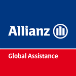 Allianz Global Assistance - Breakdown Cover