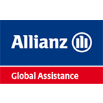 Allianz Global Assistance Travel Insurance's logo