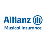 Allianz Musical Insurance's logo