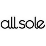 Allsole's logo