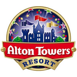 Alton Towers Holidays's logo