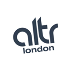 Altr for Men's logo