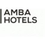 Amba Hotels's logo