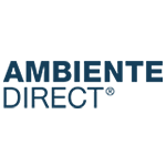 AmbienteDirect's logo
