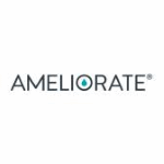 Ameliorate's logo